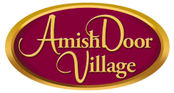 Amish Door Village